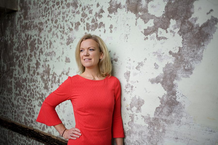 Websitefotografie Judith Kaart © Paulien Kluver